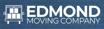 Edmond Moving Company